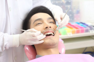 teeth cleaning Melrose MA | Dental cleaning Melrose MA