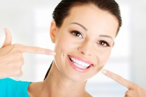 melrose teeth whitening