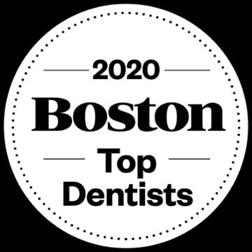 Melrose dentist