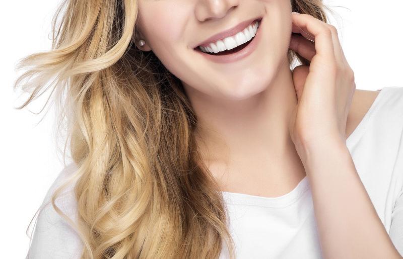 Cosmetic dentistry melrose | Teeth whitening melrose