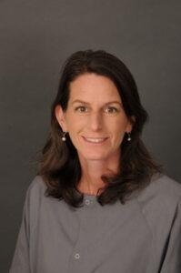 Sara Colvin